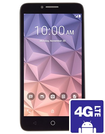 alcatel-one-touch-fierce-xl-5054n-smartphone-metro-pcs