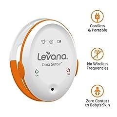 Oma Sense Portable Baby