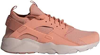 e202bf6292f1 Shopping 10.5 - Sucream -  200   Above - Shoes - Men - Clothing ...