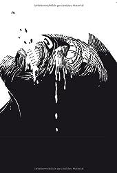 Sin City 1 (Neu-Edition): Stadt ohne Gnade