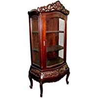 D-ART COLLECTION Victorian Display Stand
