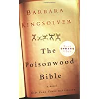 The Poisonwood Bible (Oprah's Book Club)
