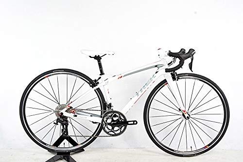 TREK(トレック) SILQUE-S(シルク-S) ロードバイク 2015年 44サイズ   B07L4MM81R
