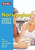 Norwegian Berlitz Phrase Book (Berlitz Phrasebooks)