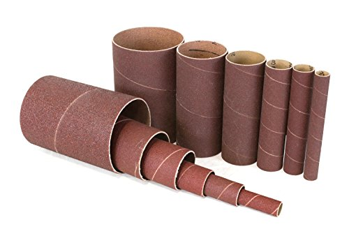 Bestselling Abrasive Mounted Points