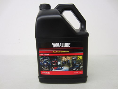yamalube-2s-performance-two-stroke-oil-gallon