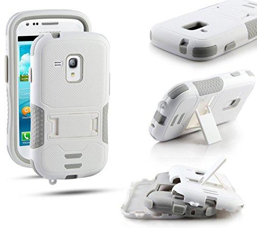 samsung s3 mini case set - 7