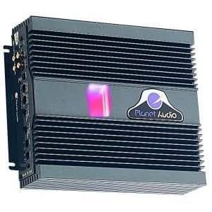 planet audio hvt752 2 channel hybrid vacuum tube amplifier car electronics. Black Bedroom Furniture Sets. Home Design Ideas
