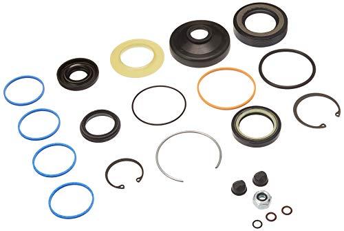 (Gates 348653 Power Steering Repair Kit)