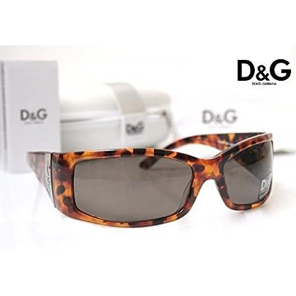 Gafas de sol Dolce & Gabbana mujer - Tortuga - D & G 3001 ...