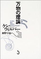 Banbutsu no riron : Bijinesu seiji kagaku kara supirichuariti made