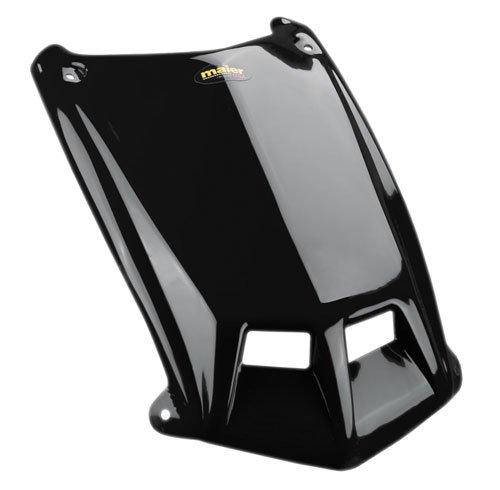 06 trx450er headlight - 7