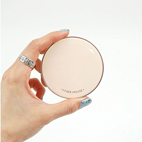 Etude-House-Real-Powder-Cushion-SPF50-PA-14g