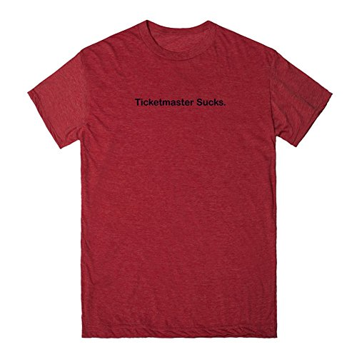 ticketmaster-sucks-xs-heathered-red-t-shirt