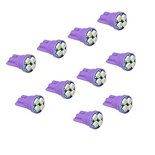 Pinball Led Light Bulbs in US - 5
