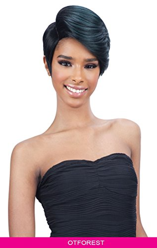 celia-otforest-freetress-equal-synthetic-extreme-side-part-full-wig