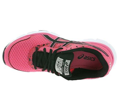 asics Gel-Usagi zapatos para correr Rosa T3T5N 1990