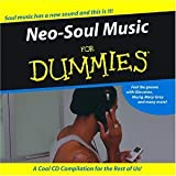 Compilations Neo-Soul
