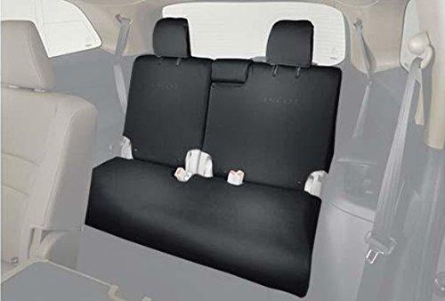 - Honda 08P32-TG7-110D Seat Cover