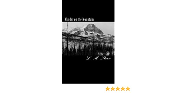 Murder on the Mountain (Safe in All Things Book 9)