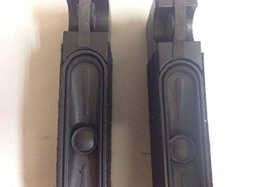 TCL 42-WDF318-XX1G Speaker Set for 55FS4610R