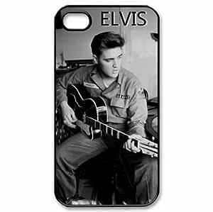THYde Pink Ladoo? iphone 6 plus 5.5 Case Phone Cover Hard Plastic Elvis Presley ending