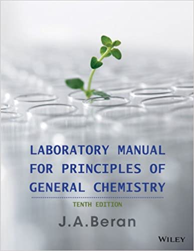 Laboratory manual for principles of general chemistry 10th edition laboratory manual for principles of general chemistry 10th edition 10th edition kindle edition fandeluxe Images