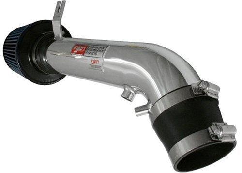 Technology  Polished Short Ram Intake System - Injen IS1560P