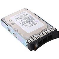 Lenovo 81y9786 System X 500GB 3.5 7.2k SATA HDD