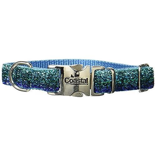 Sparkle Dog Collar Amazon Com