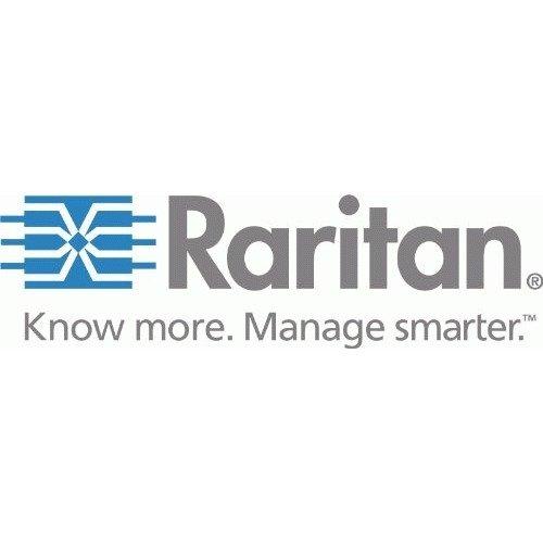 Raritan PX2-1724-N1C5 36-Outlet PDU by RARITAN - POWER (Image #1)