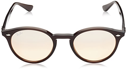 Ray Sonnenbrille Opal RB 2180 Brown Ban v4gvq7wT