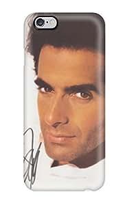 New Premium Flip Case Cover Photos: America In Color From - Plog Skin Case For Iphone 6 Plus