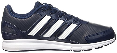 Adidas Azul Marino / Blanco