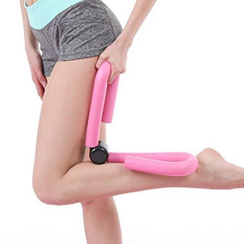 bhbuy-thigh-master-toner-exerciser-cushioned-foam-home-fitness-sport-gym-equipment-random-color