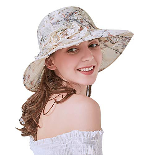 Party Wedding Hat,ONLYTOP Women's Church Derby Dress Fascinator Bridal Cap British Tea Party Wedding Hat White from 👍ONLY TOP👍