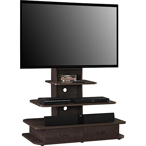 Buy tv stands for gaming