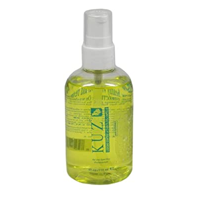 Kismera Hair Loss Control Lotion 4oz