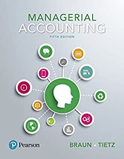 Amazon statistics for business and economics 13th edition managerial accounting 5th edition fandeluxe Image collections