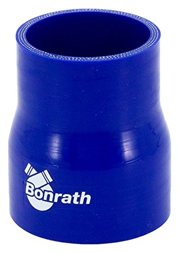 Bonrath BH SR5145 Tubo in silicone AutoStyle