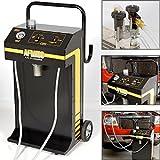 CPS Products AFM100 A/C Flush Machine