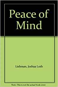 Am peace a book of mindfulness