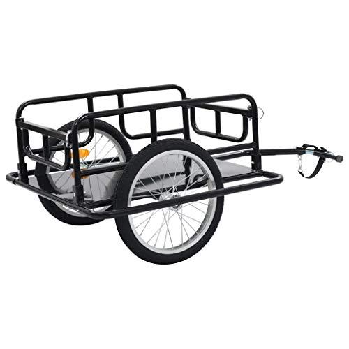 Best Bike Cargo Trailers