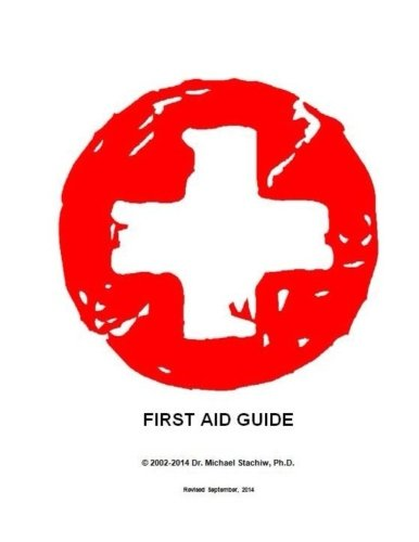 First Aid Guide (Guide First Aid)