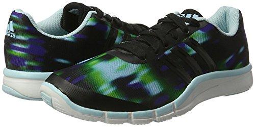 Adidas Adidas azurblau Schwarz grün grün Adidas Schwarz azurblau Adidas grün Adidas Schwarz Schwarz azurblau grün azurblau P0qRw5Px7