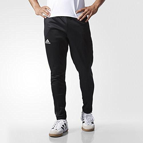 MEP TRG Pants-AP1280-Size L
