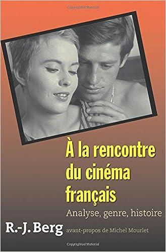 nrj rencontre histoire rencontres de  Accueil Guide Adultère Quels Sont ans au regard vert et.
