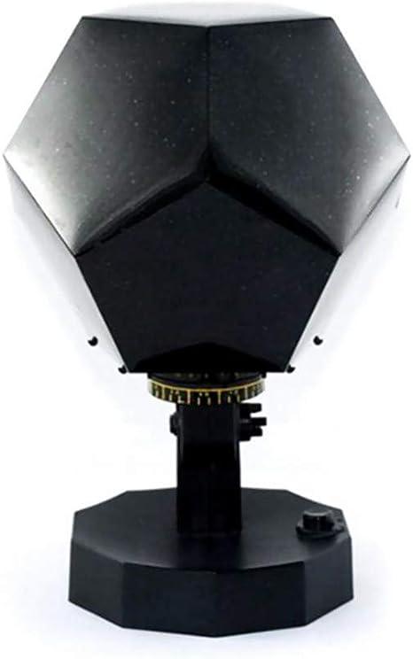 BOCMD RegaloLED Star Master Night Light LED Star Projector Lámpara ...