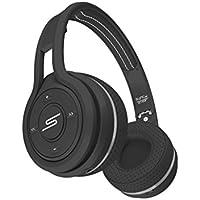 STREET by 50 On Ear Wireless Sport Headphones