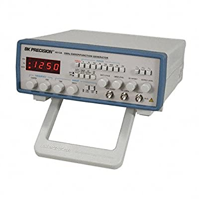 FUNCTION GENERATOR 5 MHZ SWEEP (Pack of 1)